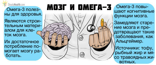 More on Making a Living Off of женщины бодибилдинг фото