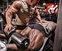 Изолирующие упражнения для спины на тренажере thumbnail